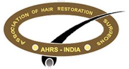 AHRS INDIA
