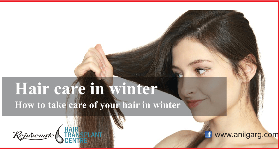 hair-care-in-winter
