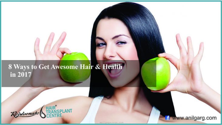8-Ways-to-Get-Awesome-Hair-Health-in-2017