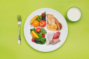 Eat Well Healthy - Rejuvenate Hair Transplant