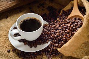 Cut Caffeine - Rejuvenate