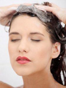Shampoo Daily - Rejuvenate