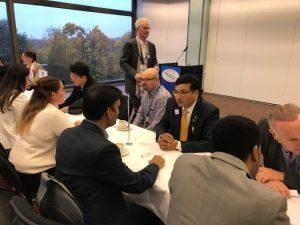 FUE in Asians Discussion-2 - Rejuvenate