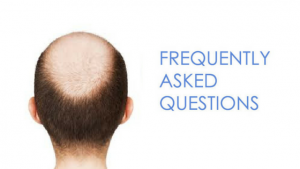 Frequently Asked Questions about Hair Transplant - Rejuvenate Hair Transplant