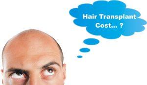 Hair Transplant Cost - Rejuvenate Hair Transplant