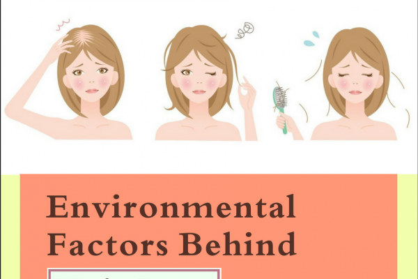 Environmental-factors-behind-hair-loss