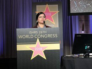 Dr. Seema Garg