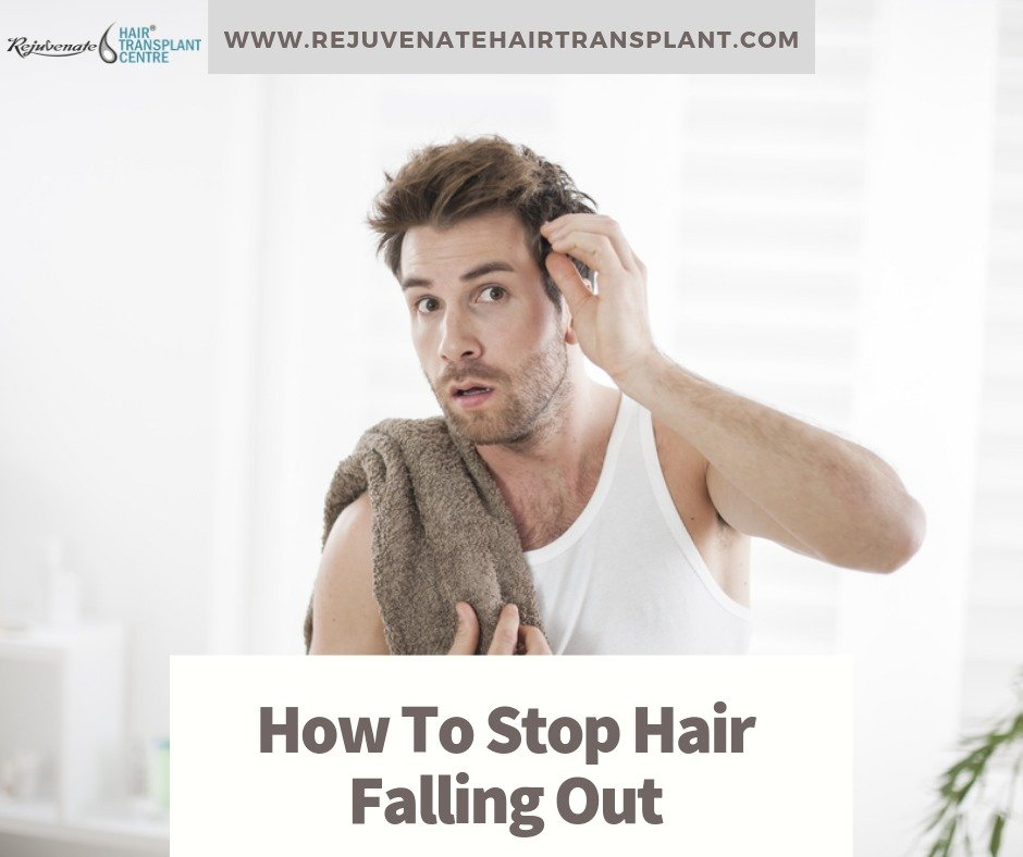 how-to-stop-hair-falling-out