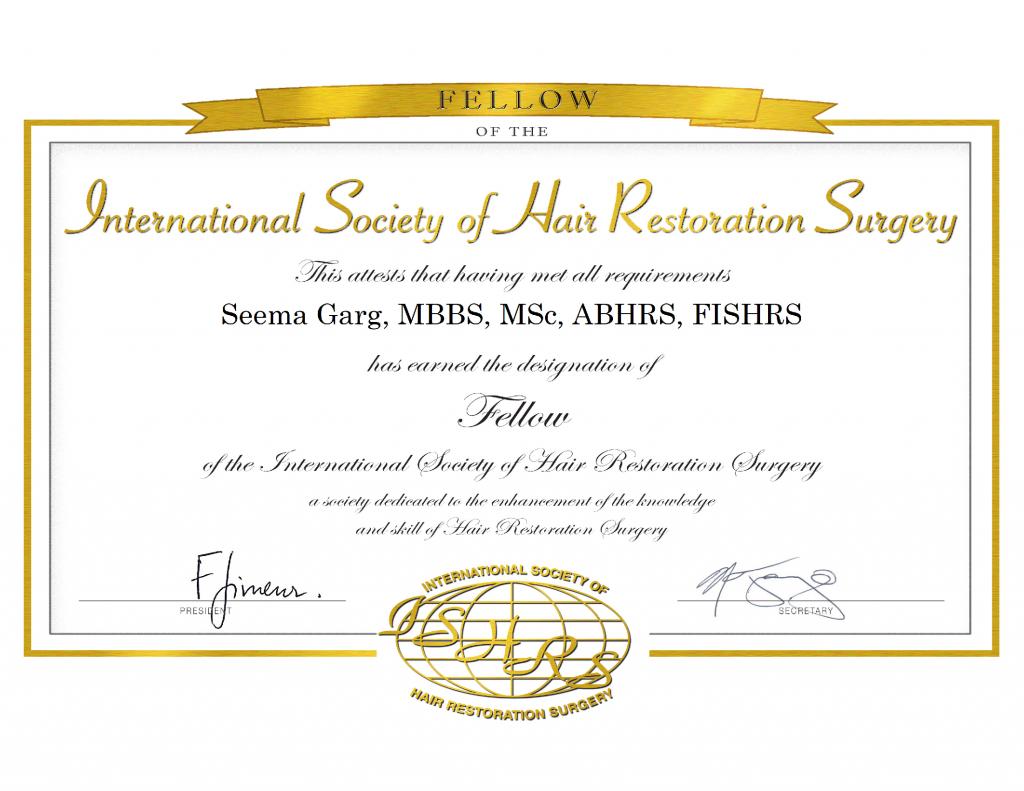 Dr.-Seema-Garg_-ISHRS-India